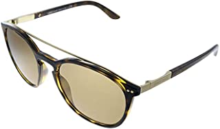 Giorgio Armani Unisex Ar8088 53Mm Sunglasses