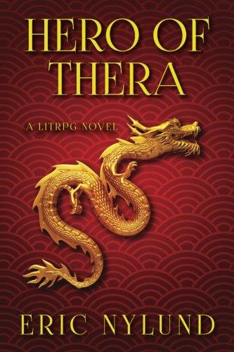 Hero of Thera