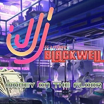 Money On The Floor (feat. Jamicheal J)