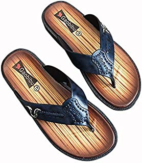 Gaobibu Flip Flop Slipper For Men