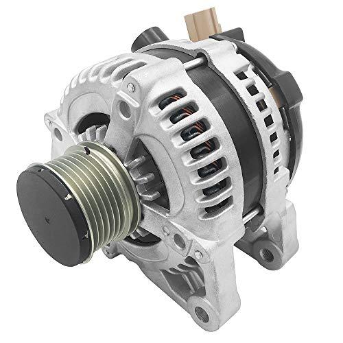 SINOTECH Generator 104210-3520 Alternatore - 12 V 150 A