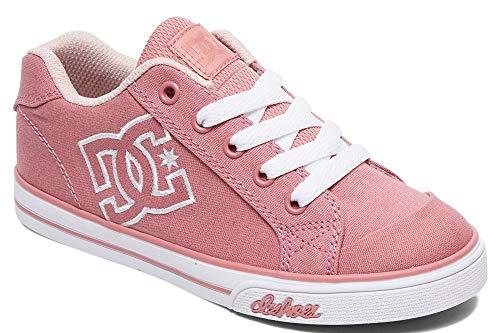 DC Shoes Chelsea TX - Zapatillas - Niños - EU 38