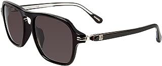 Sunglasses dunhill SDH 046 Shiny Black 700P