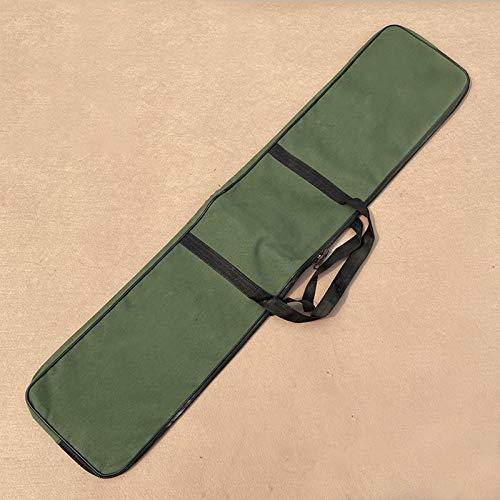 Fechtausrüstung,Schwerttasche,Spezialtas...