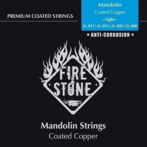 Fire&Stone 659780.0
