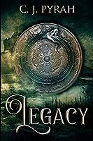 Legacy: Large Print Edition