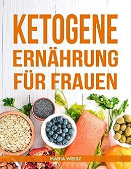 Rezepte für die ketogene Ernährung Abschnitt 1