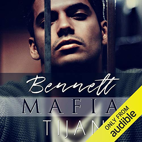 Bennett Mafia cover art