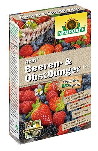 Neudorff -   Azet®