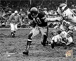 Best vintage chicago bears photos Reviews