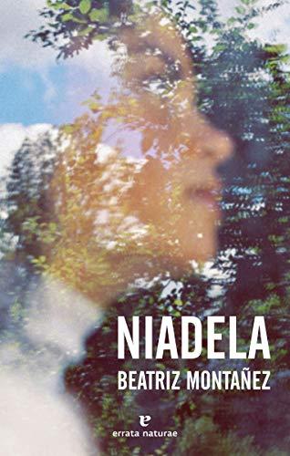Niadela (Libros salvajes)
