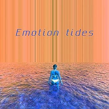 Emotion Tides