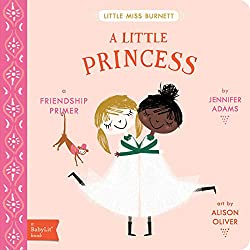 Board Book Recommendations 15