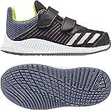[アディダス] Adidas Forta Run CF I CQ0172 US8K F25 UK7 1/2K 14.5cm [並行輸入品]
