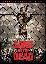 Land of the Dead (Sous-titres français) [Import]