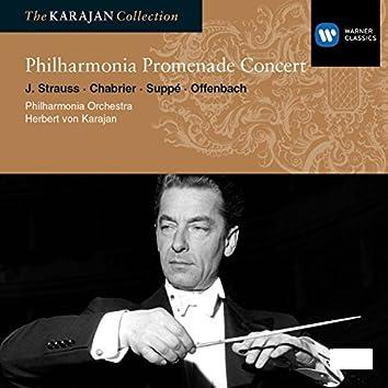 Various: Encores, Intermezzi, Marches & Dances