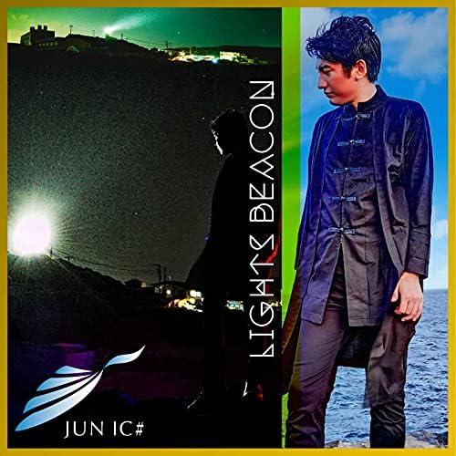 JUN IC#