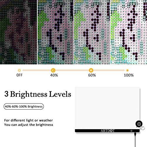 A1 light pad _image0