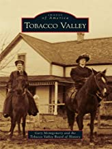 Tobacco Valley (Images of America)