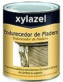 Xylazel - Endurecedor para madera 750ml
