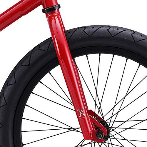 51ea5J38b9L 20 Best BMX Bikes [2020]