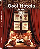 Cool hotels London (Cool hotel city new)