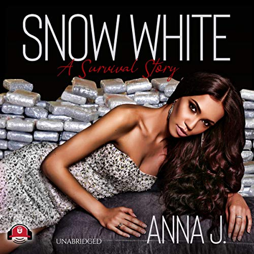 Snow White: A Survival Story  By  cover art