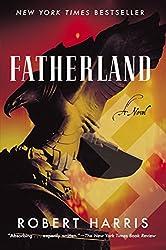 Fatherland by Robert Harris