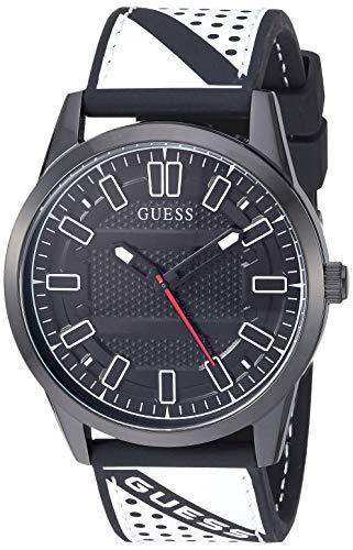 Guess U1300G2 Reloj de Hombres