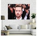 Tattooshe Poster Justin Timberlake Poster Film Schauspieler