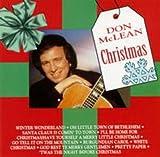 Songtexte von Don McLean - Christmas