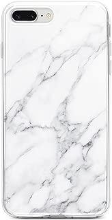 marble phone case iphone 6 plus