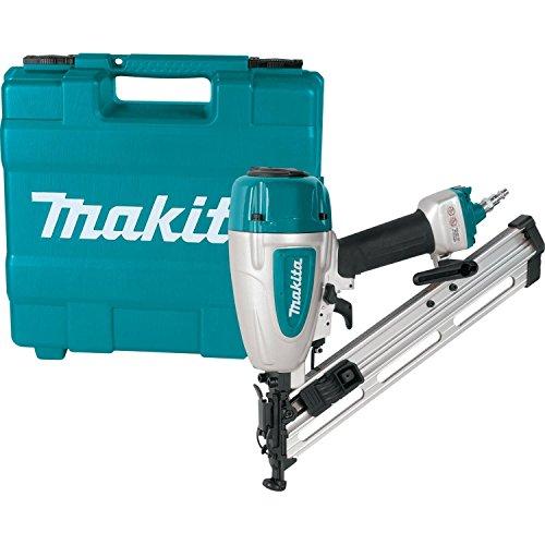 Makita Makita 8,3 Bar 32-64 mm Bild