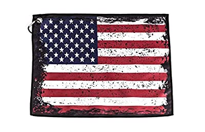 Stone Products USA Flag