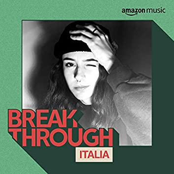 Breakthrough Italia