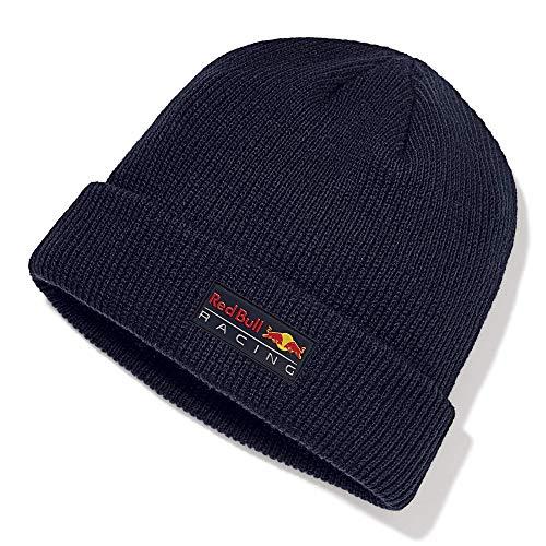 PUMA Red Bull Racing Lap Gorra, Unisexo Talla única - Original Merchandise