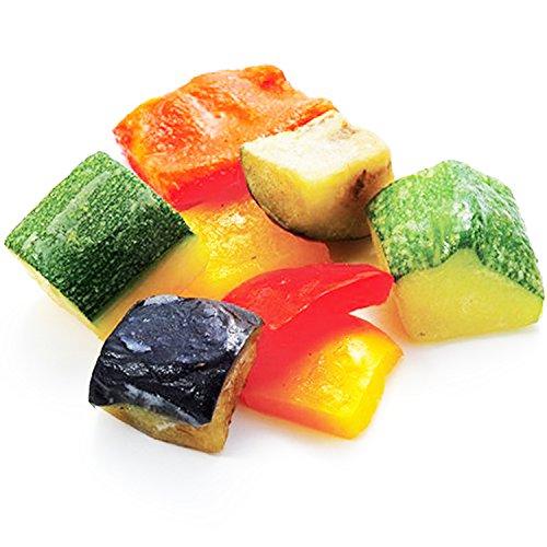 イタリアン ミックス 500g なす パプリカ ズッキーニ 温めるだけ 加熱用 冷凍野菜 ミックス