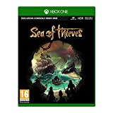 Foto Sea of Thieves - Xbox One