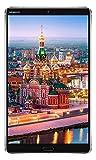 HUAWEI MediaPad M5 10.8 64GB LTE Grey INT