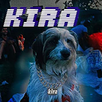 Kira (feat. Flep)