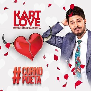 Corno Poeta - Single