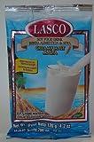 Lasco Soy Food Drink - Creamy Malt Flavor -...