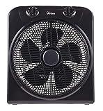 Zoom IMG-1 ardes ar5b30a ventilatore box floor