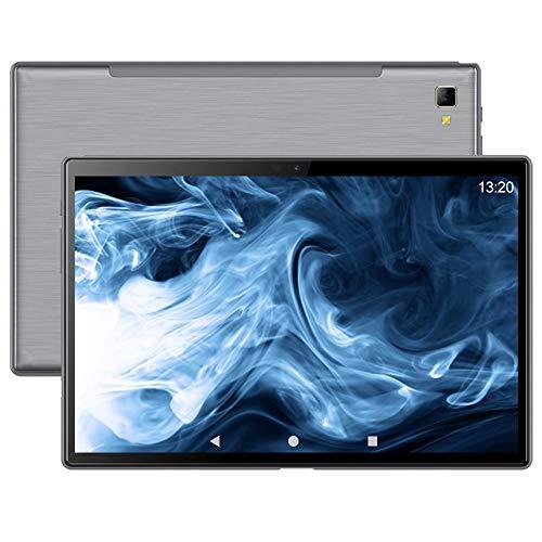 tablet con sim Tablet 10 Pollici con 5G WiFi 4G LTE Dual SIM