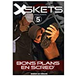 Bons Plans en Scred Film Cité [Gay] - DVD X France
