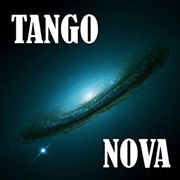 Tango Nova