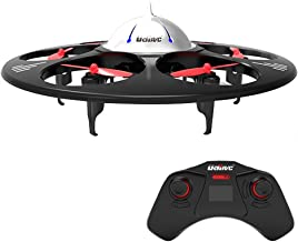 Best voyager the drone Reviews