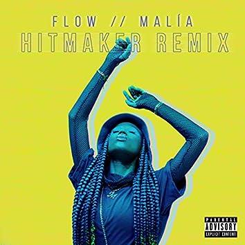 FLOW (HITMAKER Remix)