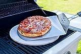Pizzaschieber 70