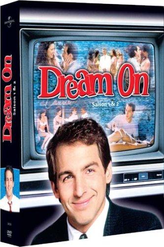 Dream On, saisons 1 et 2